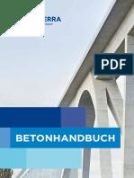 OPTERRA_Betonhandbuch(2)[1].pdf_