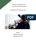 RelatórioFinal CCO