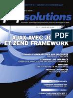 PHP_04_2010_FR