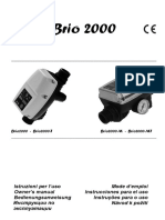 manuale_brio_2000