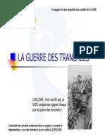 Guerre_des_tranchees
