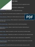 Spyder3Print_User_Guide