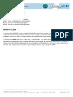 Glossario_Avisos_ErrosAE