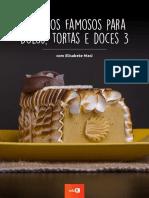 Material_complementar-RECHEIOS_FAMOSOS_PARA_BOLOS_TORTAS_E_DOCES_3