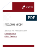 support_mendeley_elsevier_2016