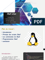exposé-shell-linux
