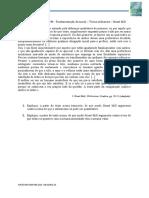 12. Filosofia 10 - Ficha de trabalho 8