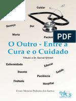 o_outro_entre_a_cura_e_o_cuidado