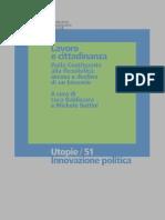 Lavoro_e_cittadinanza_ascesa_e_declino_d(1)
