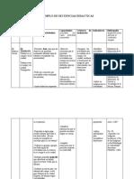 para-compatir-ejemplo-de-secuencias-didacticas