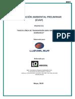 evaluación-ambiental-preliminar