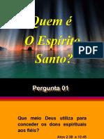 Quem_Espirito_Santo