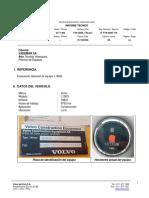 It Tvs 2020 - 170 - l150g - 18841 - Evaluacion General de Equipo - Terraequipos (1)