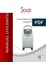 DOMA119FR_v3_20191216 Manual utilisateur Horizon S5