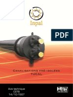 TUCAL_EditionP_Avril_2011
