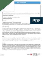 EM_1ano_V1_PF-páginas-145-149