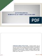 As-novidades-do-ICMS-ST-2019