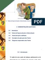 aulas1112e13-8testesdesuper-subavaliaoedemonstraescontbeisauditadas-141010215725-conversion-gate01