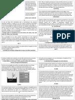 Docslide.com.Br Av2 70 Questoes Fisica Teorica II 2014 1