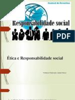 workshop etica e responsabilidade social