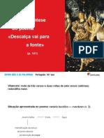 p141_esquemas_sintese_descalca_fonte