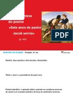 p147_esquemas_sintese_sete_anos_jacob