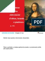 p149_esquemas_sintese_um_mover