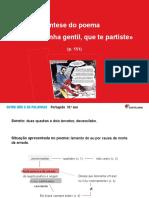 p151_esquemas_sintese_alma_minha_gentil