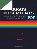 JoaoRodrigues-LivroJogosDistritais