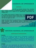 MATERIAL DE APOYO MI SENA