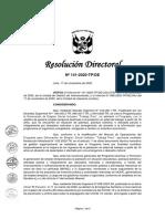 RD 141-2020-TP-DE.pdf