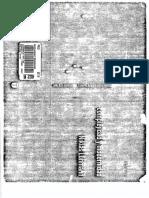 13978243 Niklas Luhmann Complejidad y Modern Id Ad Libro Completo