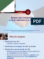 grh_3-_donner_une_orientation_a_la_grh