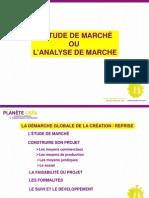 analyse_du_marche