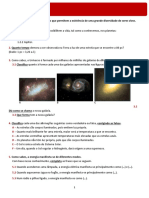 cfq7_teste_de_avaliacao_4
