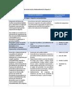 Plan de Acción Social y Medioambiental de Alquería II