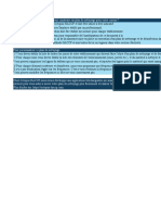Plan de Nettoyage Excel (1)
