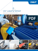 PT BR DataFly SensorV2-1