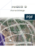 Manual de Arcgis CCAM