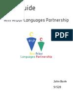 Logo Guide (A2LP)