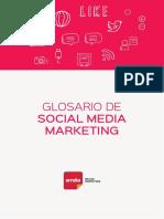 Glosario-Social-Media-Amdia-1
