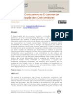 Moraes Campos 2020 Problemas Corriqueiros No E Co 59621