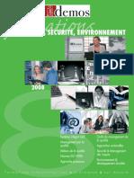 Catalogue_Qualite_Securite