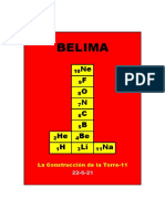 CT11 Belima