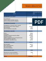 bilan financier (2)