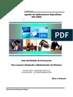 Manual de Usuario Del Empleador_Pagina WEB ACTUALIZACION