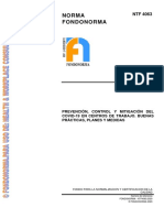 Ntf 4063 2020 Health & Workplace Consulting PDF