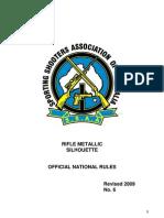 rifle-metallic-silhouette-rulebook