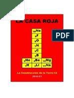 CT12 La Casa Roja