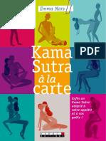 Kama_Sutra_a_la_carte
